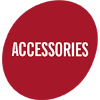 Accessorie Packages
