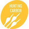 Carbon Arrows Hunting